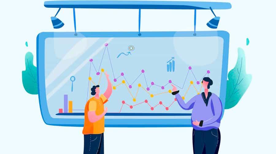Google Firma Bilinirlik Artırma Çalışması
