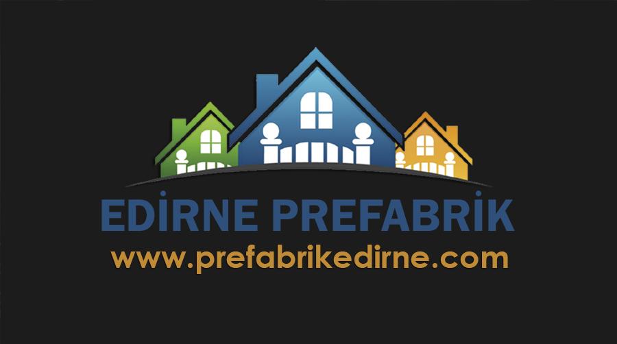 Logo Tasarım Prefabrik