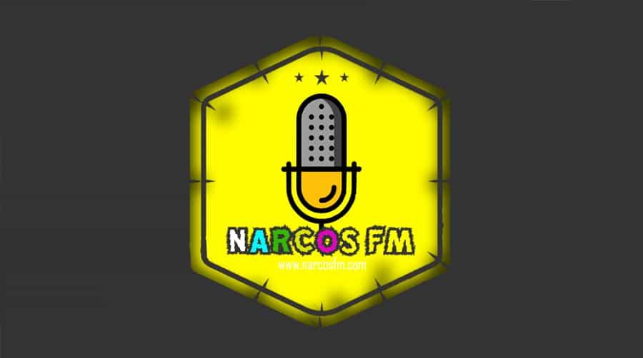Logo Tasarım Aşaması