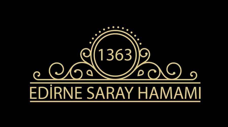 Logo Tasarım ve Sembol