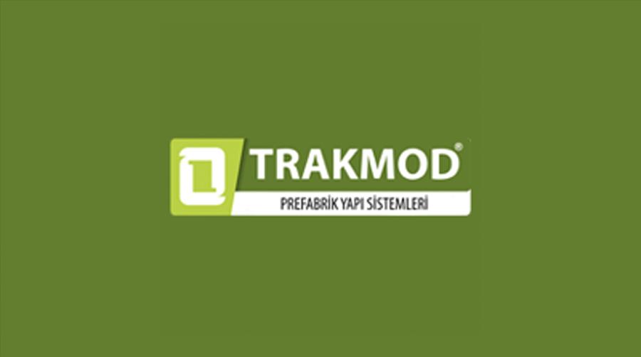 Logo Tasarım Trakyamod