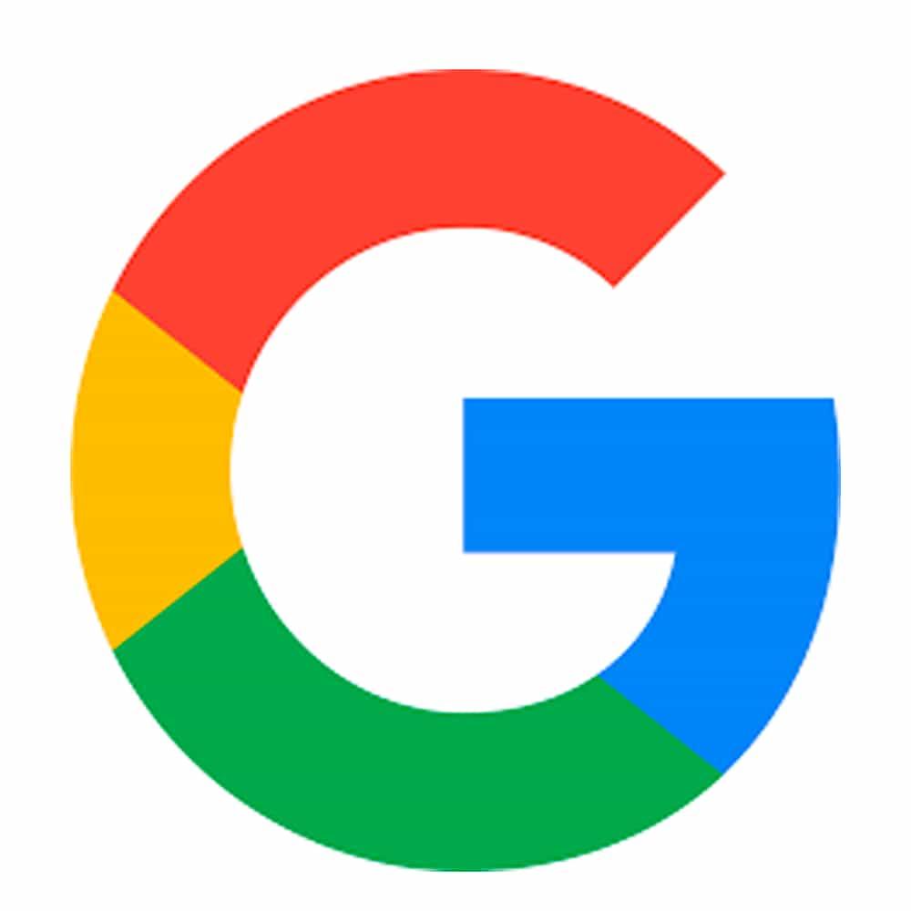 Google Rehber Kaydı